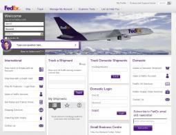 Fedex Discount Codes