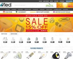 Wholesale Led Lights Discount Codes