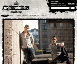 Urban Celebrity Discount Codes