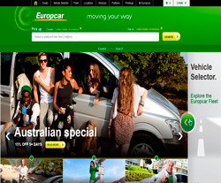 Europcar Discount Codes Promo Codes Get 60 Off January 2019