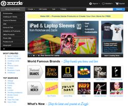 Zazzle Promo Codes