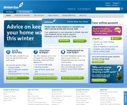 British Gas Discount Codes