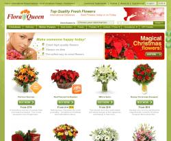 Floraqueen Discount Codes