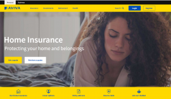 Aviva Home Insurance Discount Codes