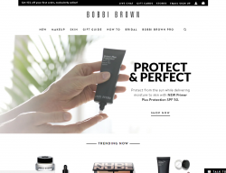 Bobbi Brown Discount Codes