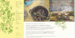 Brasserie Blanc Voucher Codes
